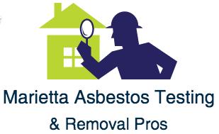 marietta-asbestos-testing-logo